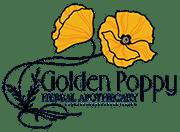 The Golden Poppy