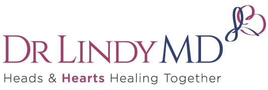 Dr. Lindy MD