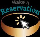 Reserve Spa