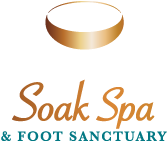 Local Day Spa for Foot Soaks, Massage, Facial, and Skin Care