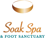Local Day Spa for Massage, Facials, Body Treatments, Foot Soak and Spa Packages, and Acne Skin Care