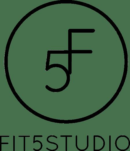 fit 5 studio