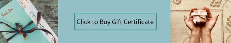 Click to Buy Gift Certificates