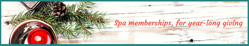 spa-memberships-for-year-long-giving-12_20