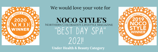 noco-style-voting-website-cover-2021